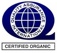 QAI (Quality Assurance International)