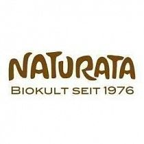 Naturata Spielberger AG