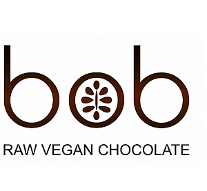 Bob Vegan Chocolate