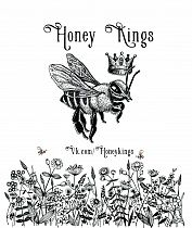 Honey Kings