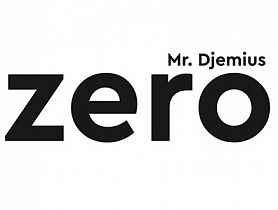 Mr. Djemius ZERO