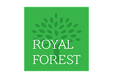 Royal Forest