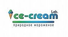 Лаборатория Мороженого Ice-Cream Lab