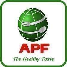 AMPOL FOOD